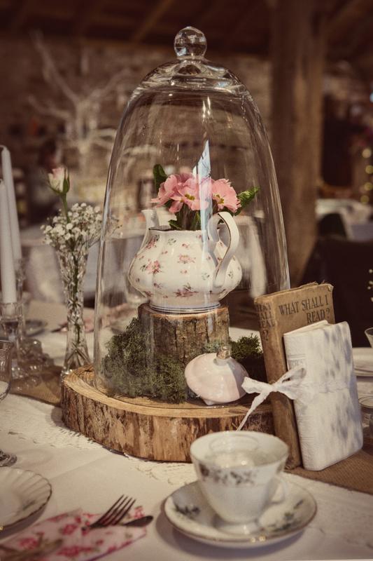 Bridal-Tea-Party-013.jpg