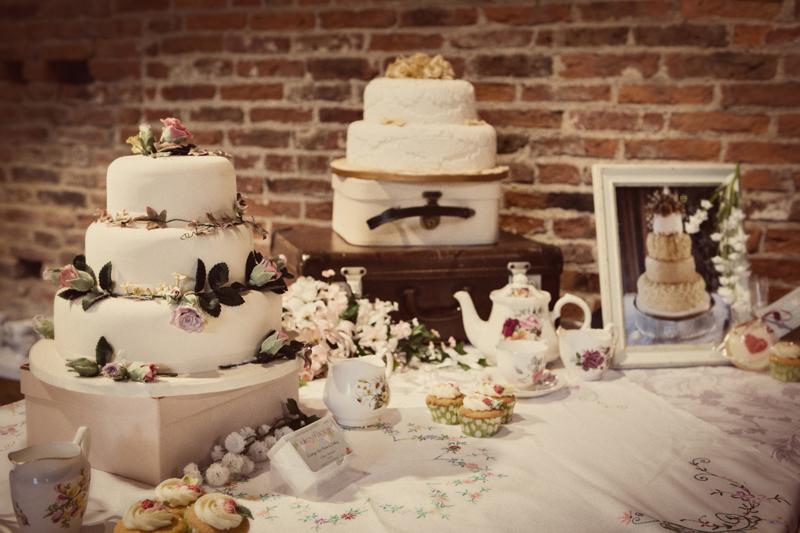 Bridal-Tea-Party-014.jpg