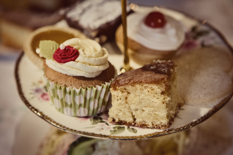Bridal-Tea-Party-016.jpg