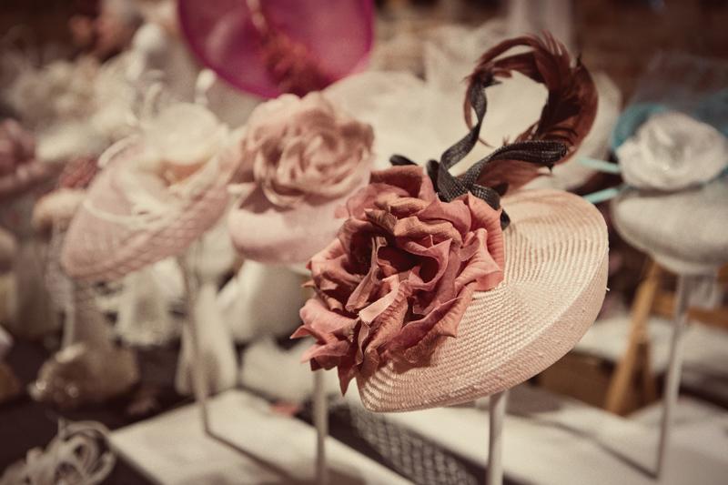 Bridal-Tea-Party-033.jpg