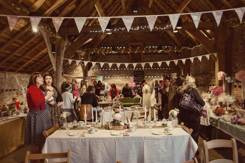 Bridal-Tea-Party-037.jpg