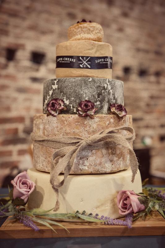 Bridal-Tea-Party-027.jpg