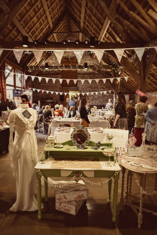 Bridal-Tea-Party-041.jpg
