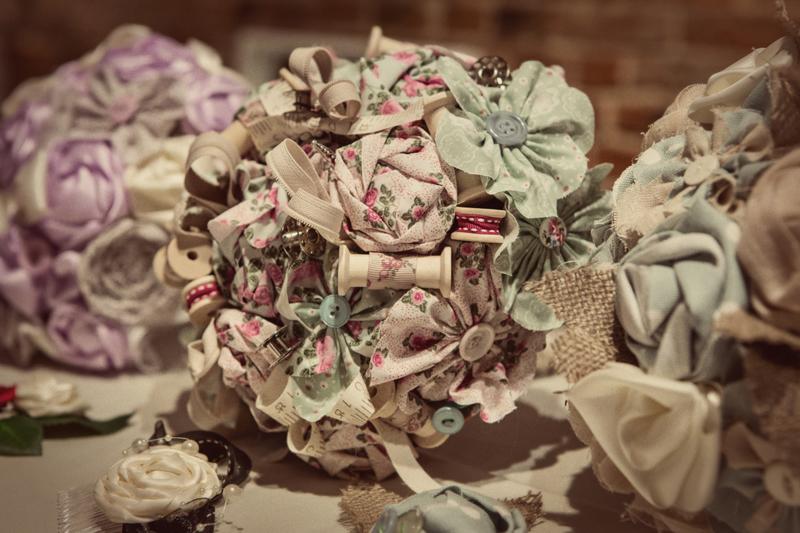 Bridal-Tea-Party-018.jpg