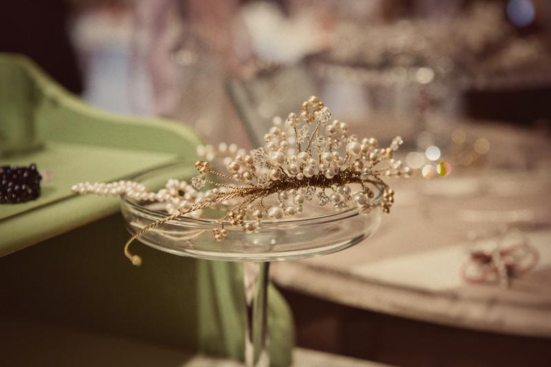 Bridal-Tea-Party-030.jpg
