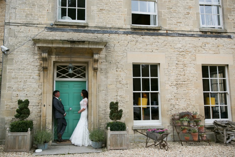 bride-and-groom-doorway.jpg
