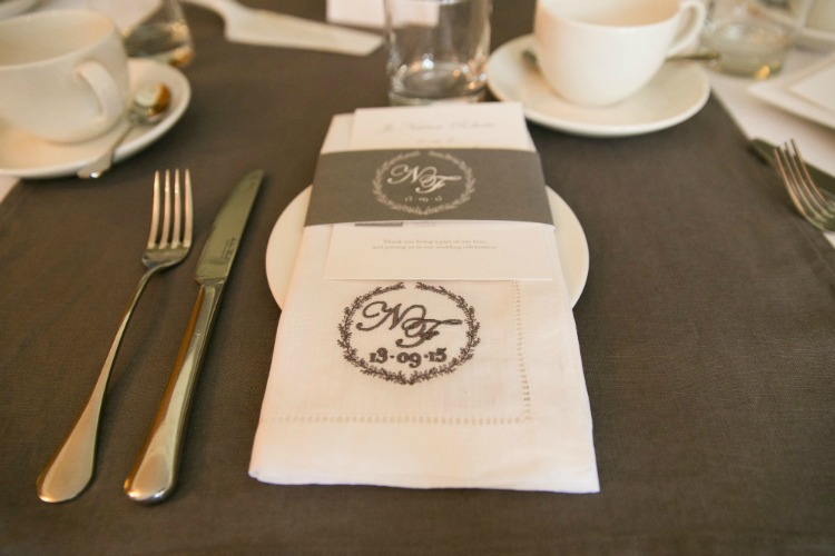 monogram-wedding-napkins.jpg