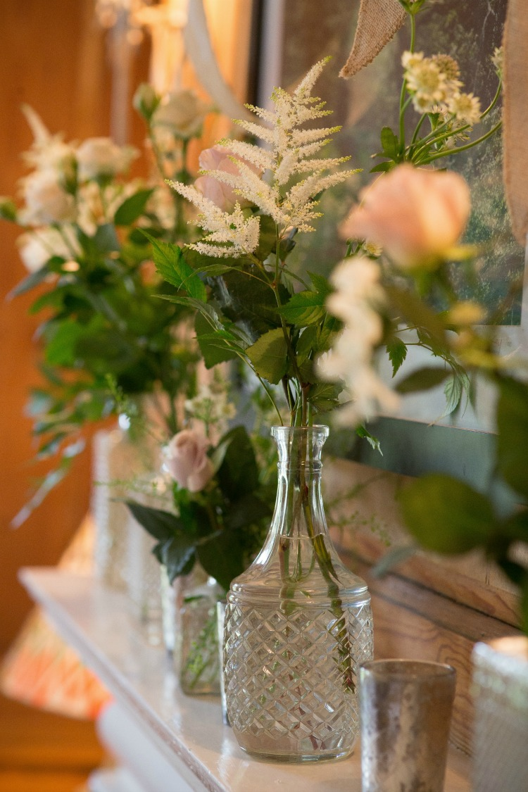 wedding-flowers-in-vintage-vases.jpg