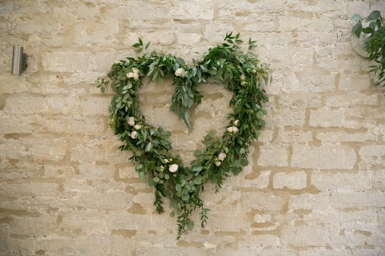 flower-heart.jpg