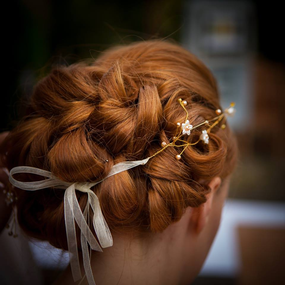 bridal-hair-vine.jpg