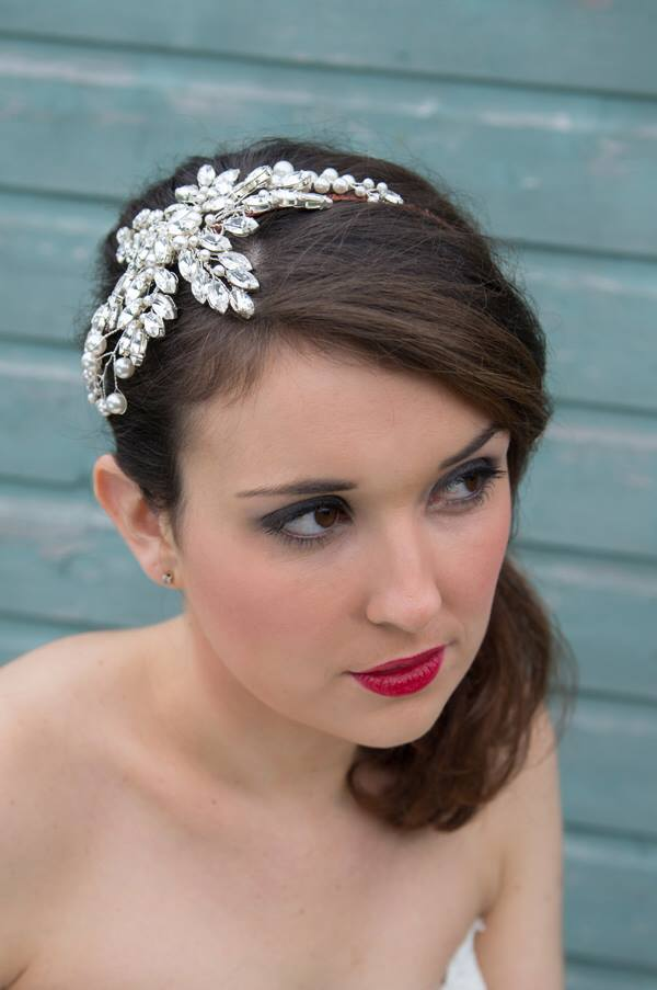 Bridal-headpiece.jpg
