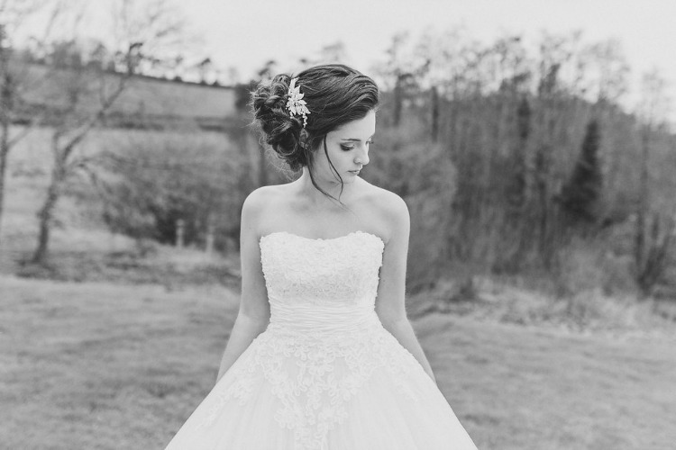 bridal-hair-and-beauty.jpg