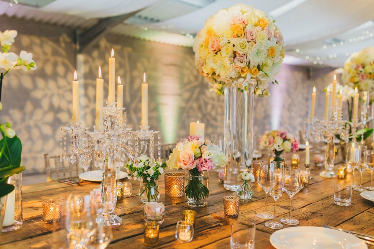 luxe-wedding-styling-peach-pink.jpg