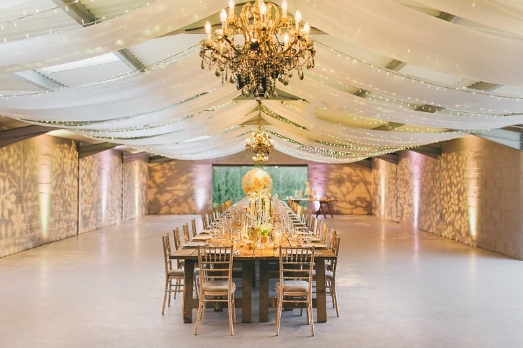 beautiful-barn-wedding-venue.jpg