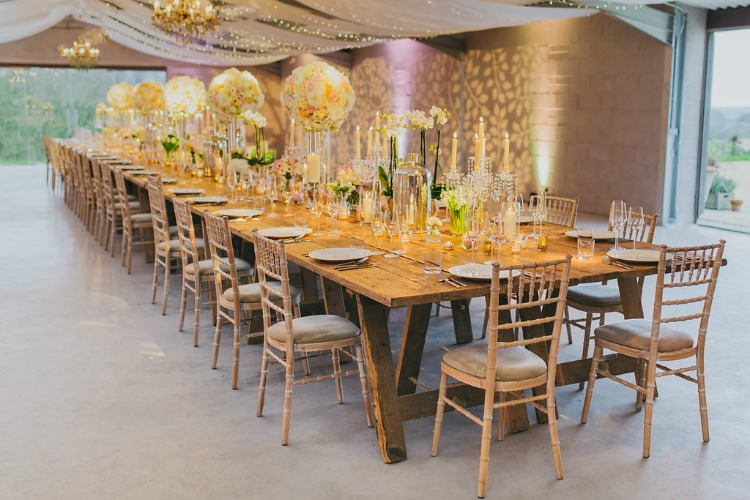 luxe-barn-wedding-styling.jpg