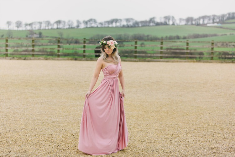 pink-bridesmaid-dress.jpg