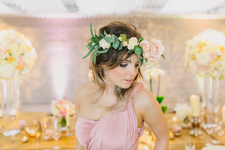 bridesmaid-floral-crown.jpg