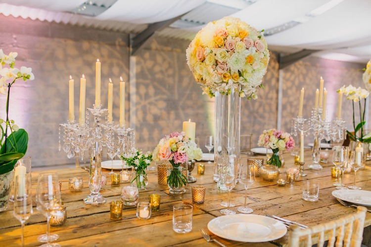 barn-luxe-wedding.jpg
