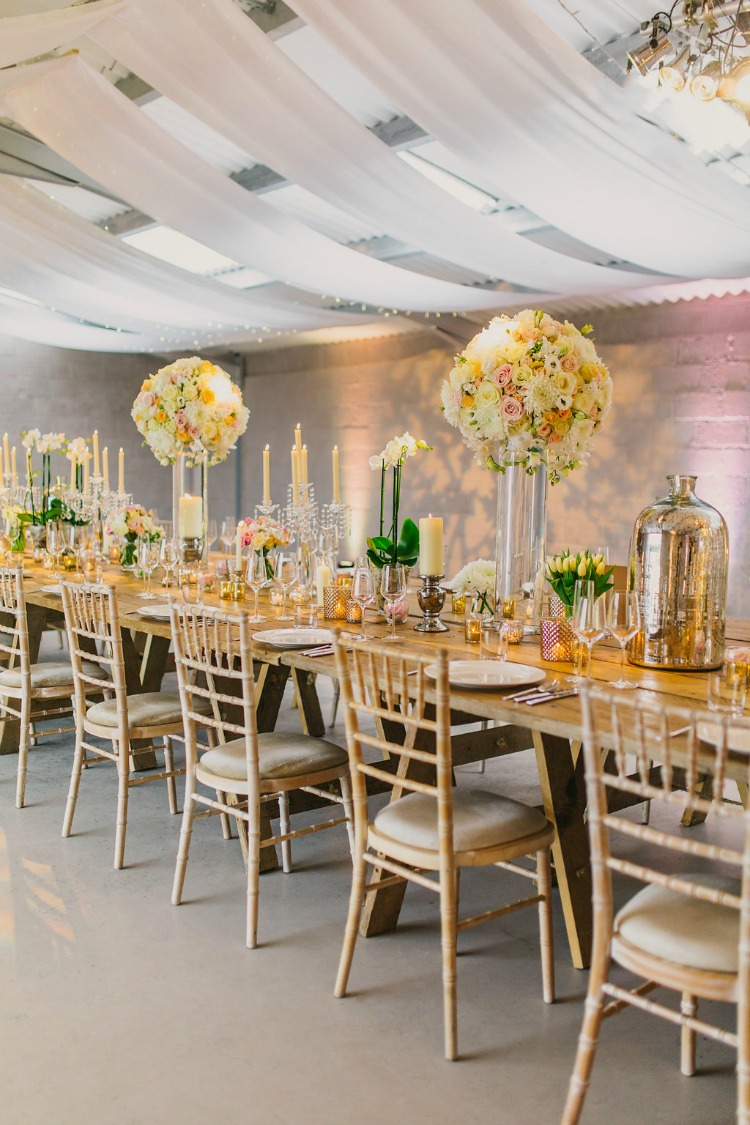 luxe-wedding-styling.jpg