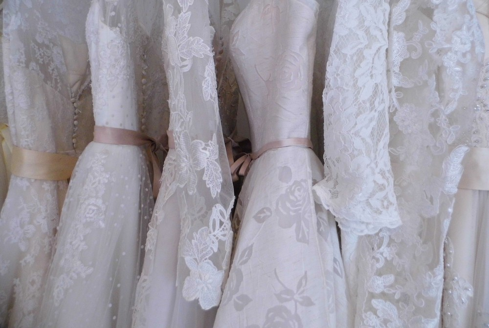 bridal-gowns.JPG