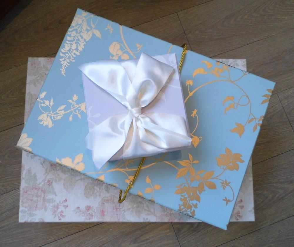 wedding-dress-boxes.JPG