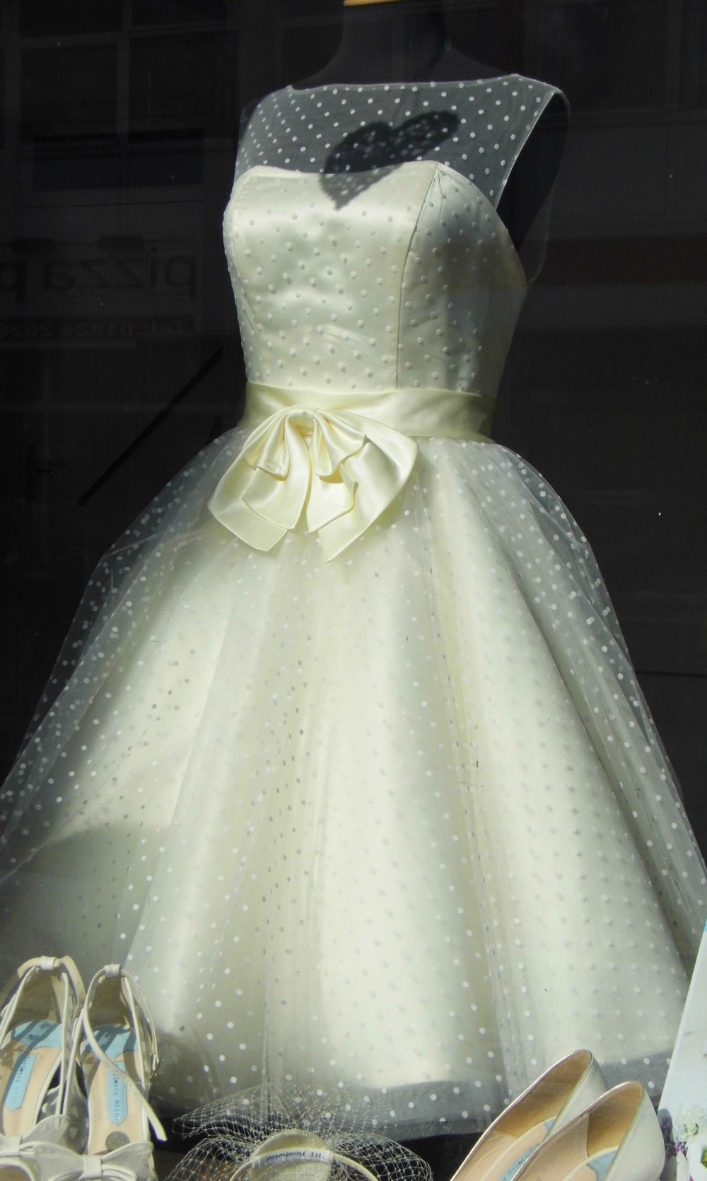 1950s-wedding-dress.JPG