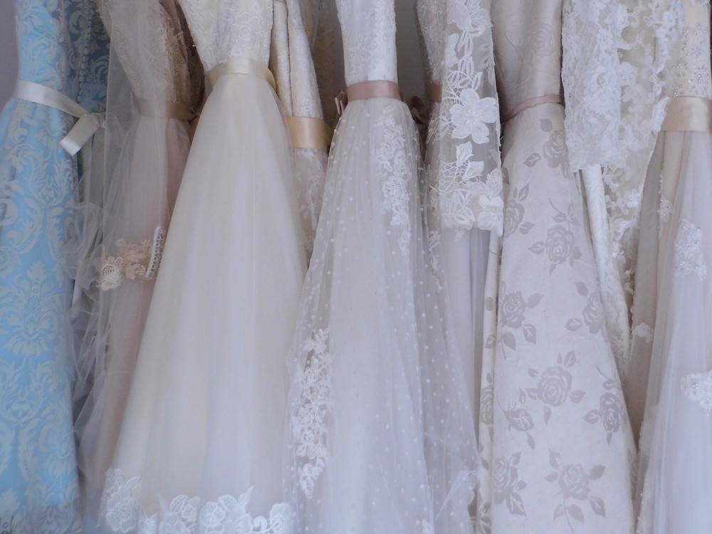 Wedding-dresses.JPG