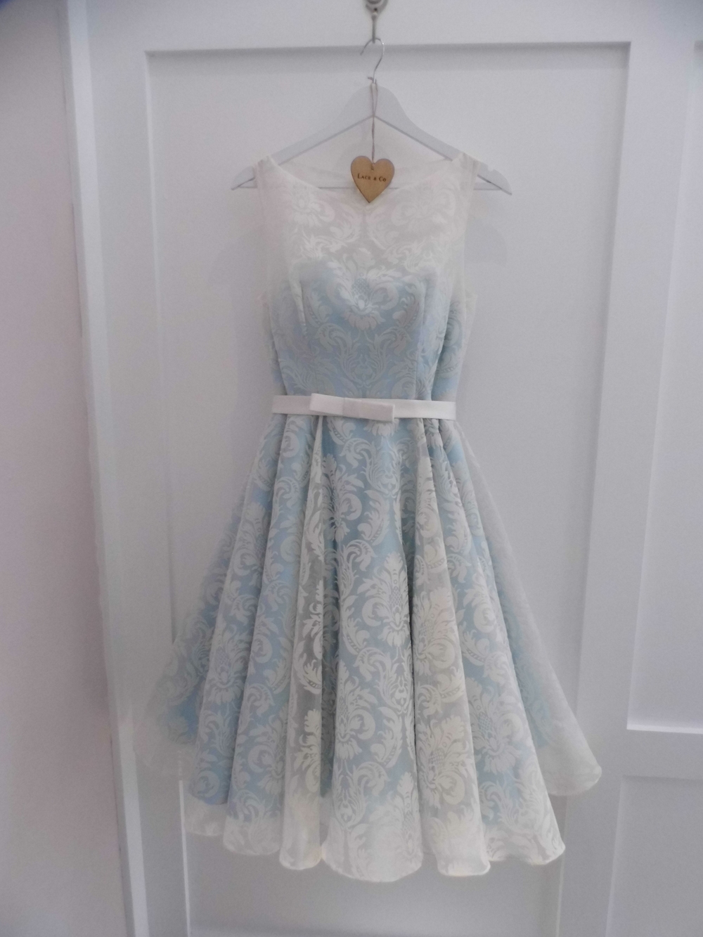 blue-wedding-dress.JPG