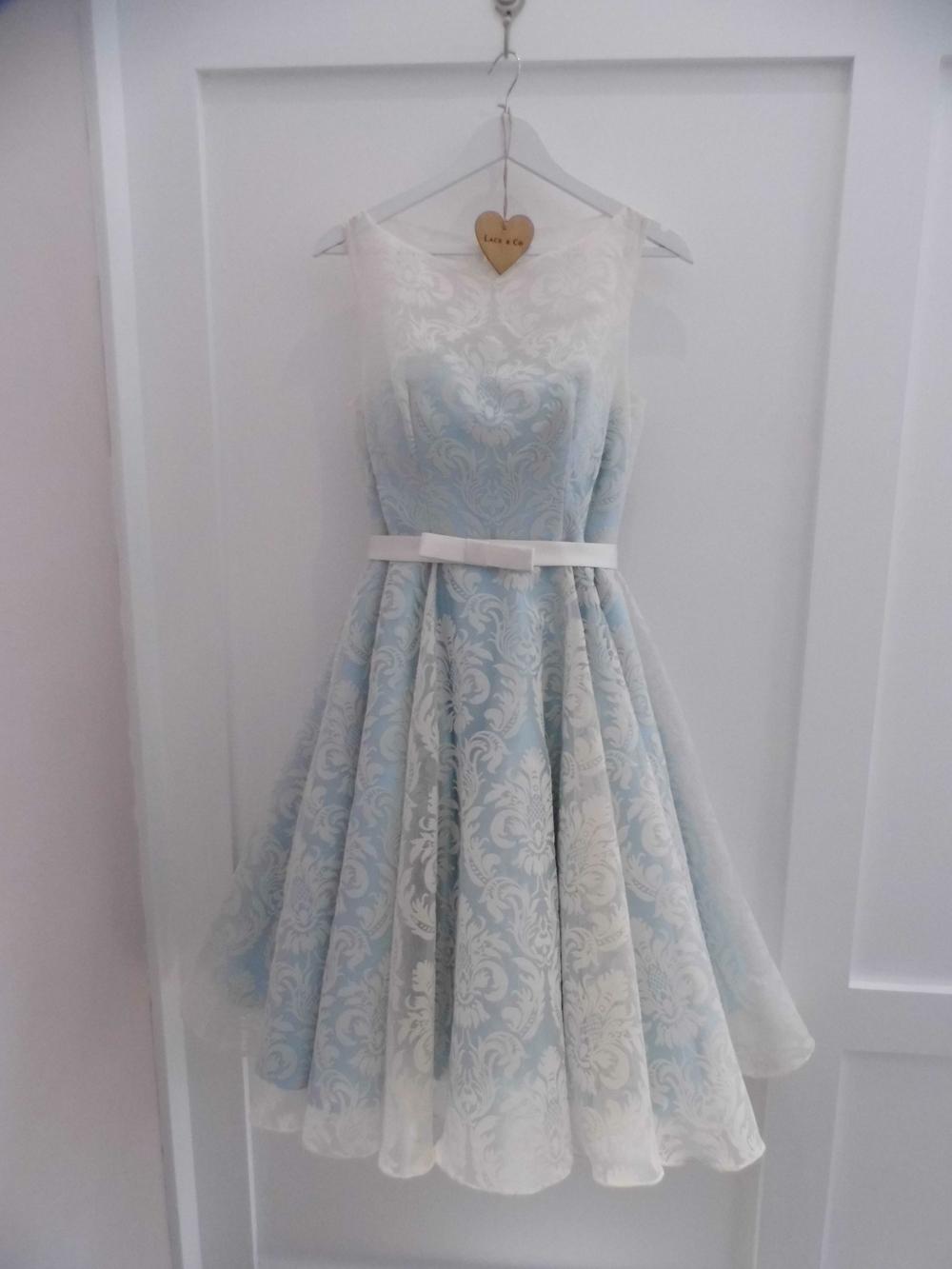 blue-wedding-dress.JPG