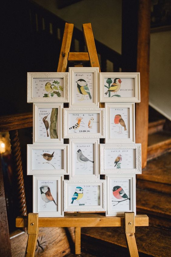bird-seating-plan-spring-wedding.jpg