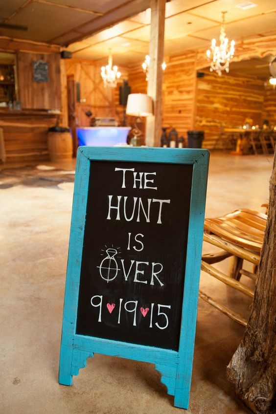 Wedding-easter-egg-hunt-sign.jpg