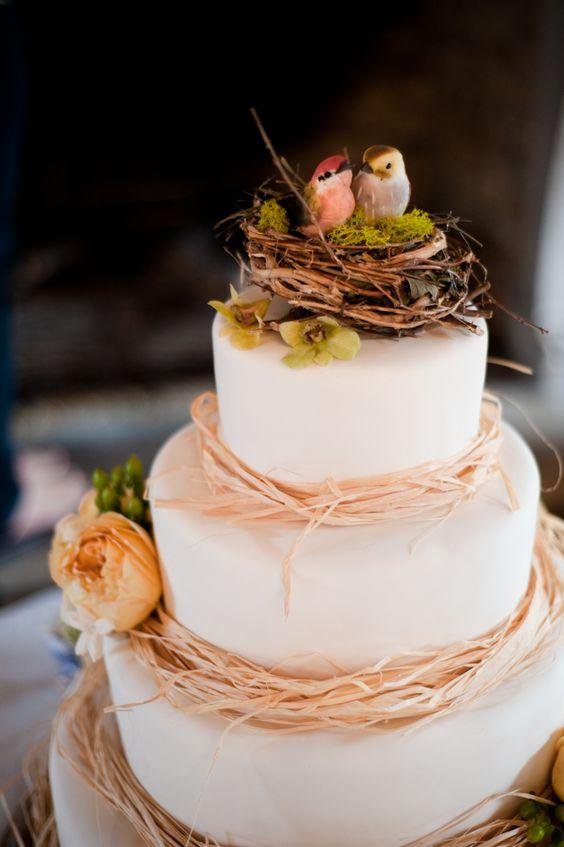 love-birds-cake-topper.jpg