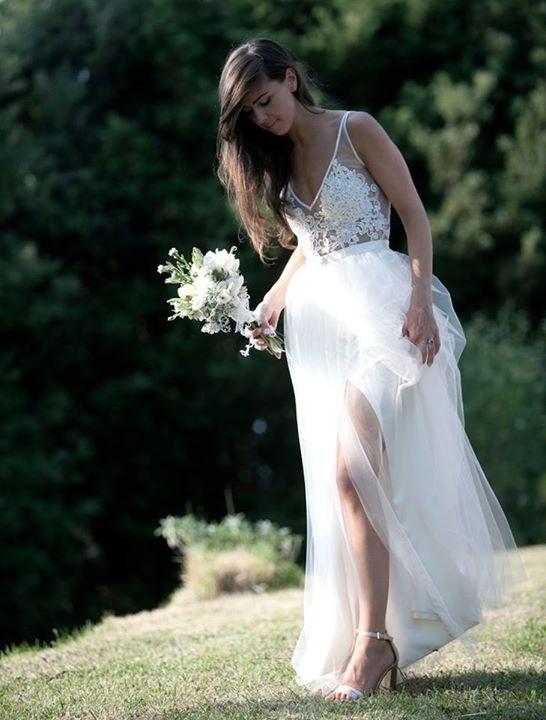 Indie-Wedding-Fair-Bride.jpg