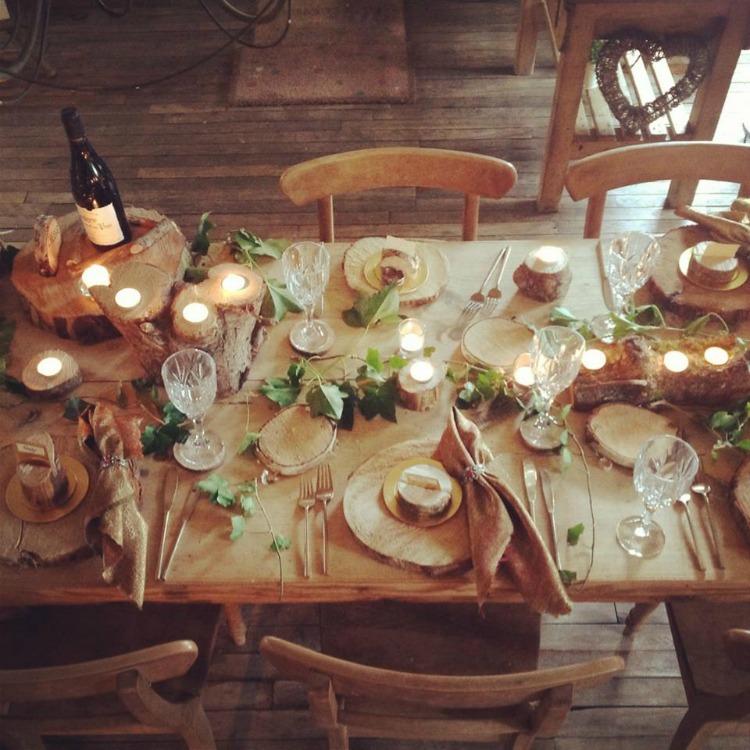 Rustic Table.jpg