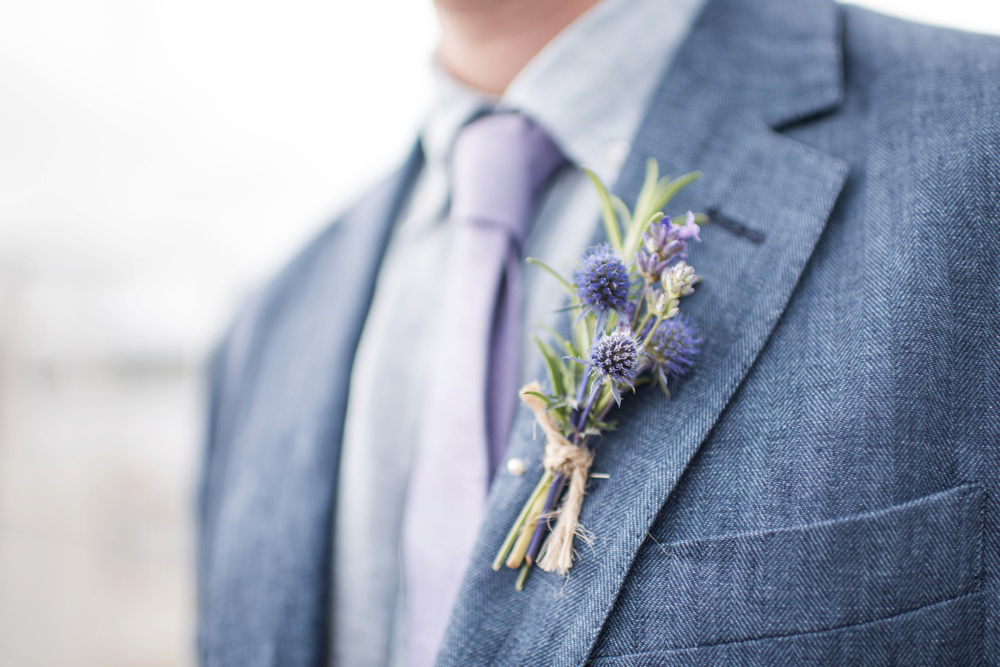 Groom-rustic-buttonhole.jpg