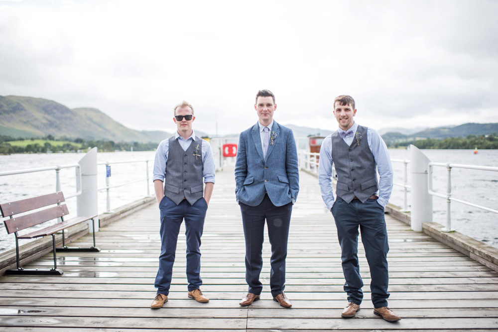 Rustic-wedding-groomsmen.jpg