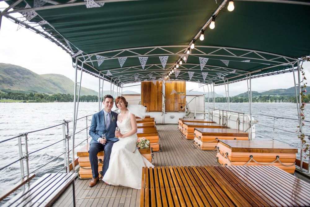 bride-and-groom-on-boat.jpg