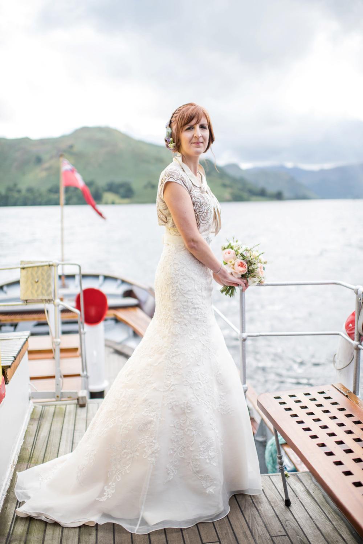 Bride-on-a-boat.jpg