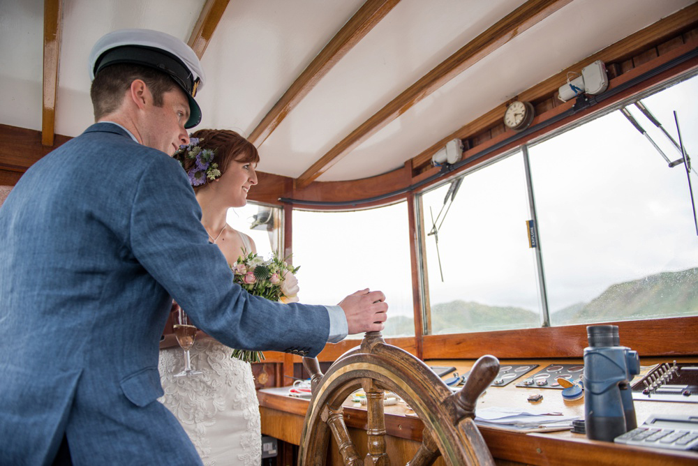 wedding-couple-captain.jpg