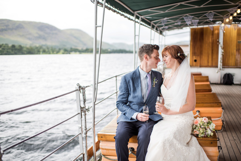wedding-couple-on-boat.jpg