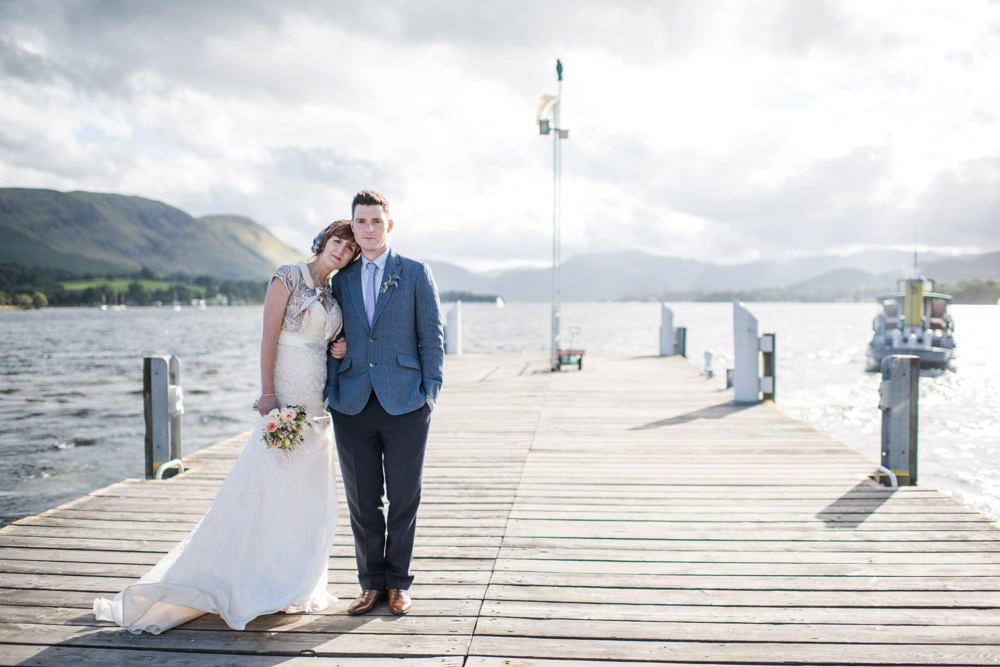 Wedding-near-water.jpg