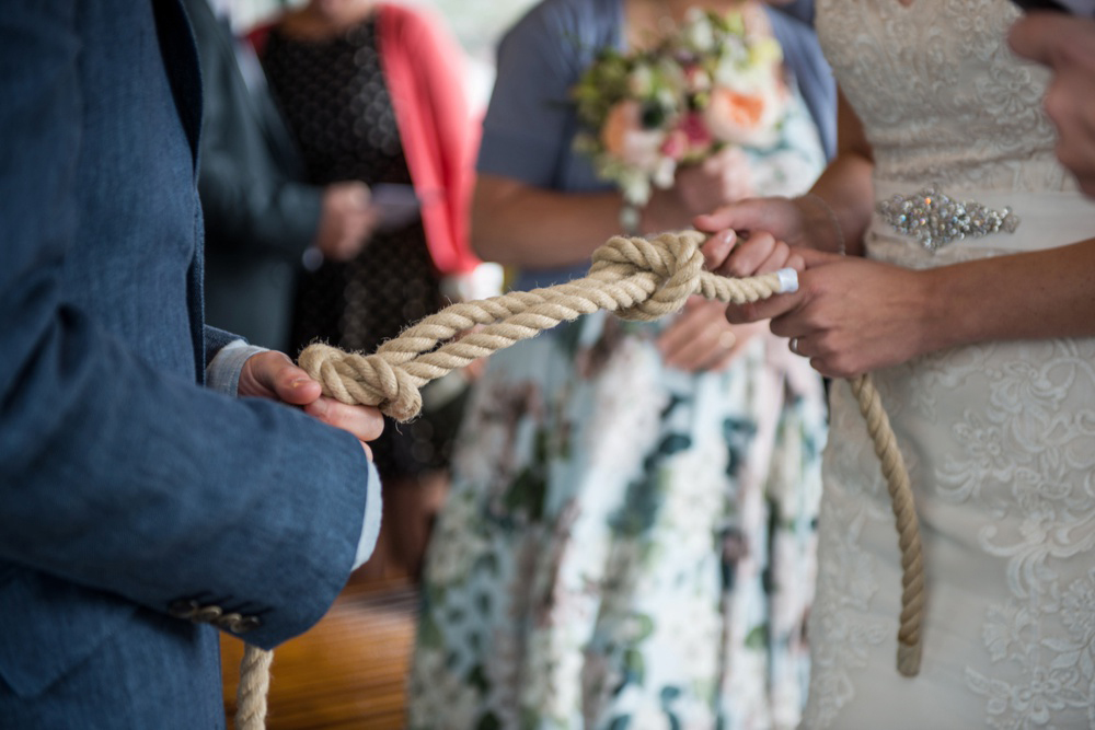 Wedding-knot.jpg