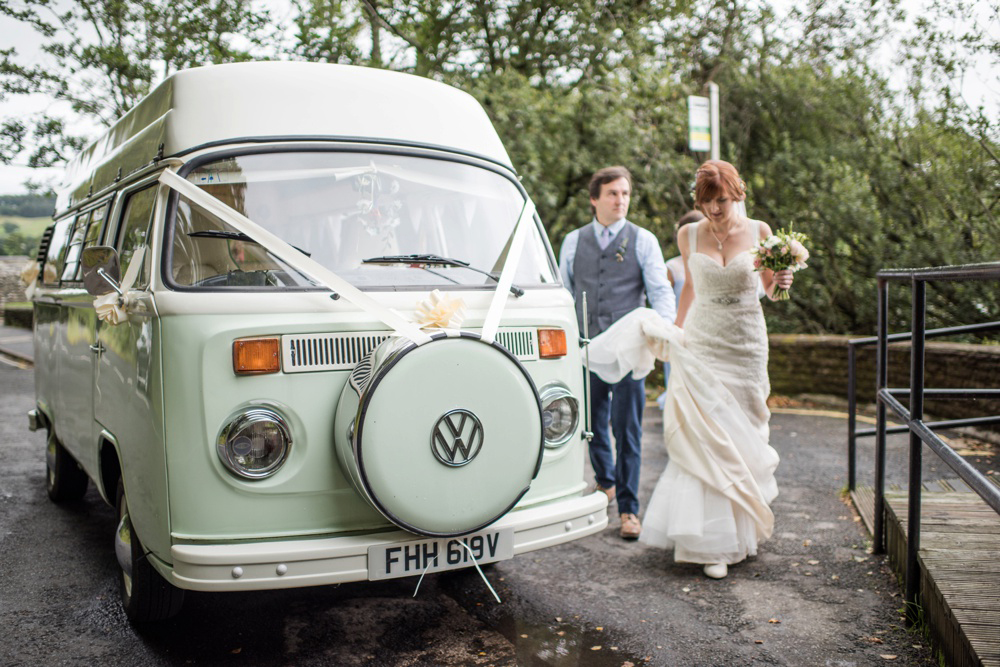 Wedding-campervan.jpg