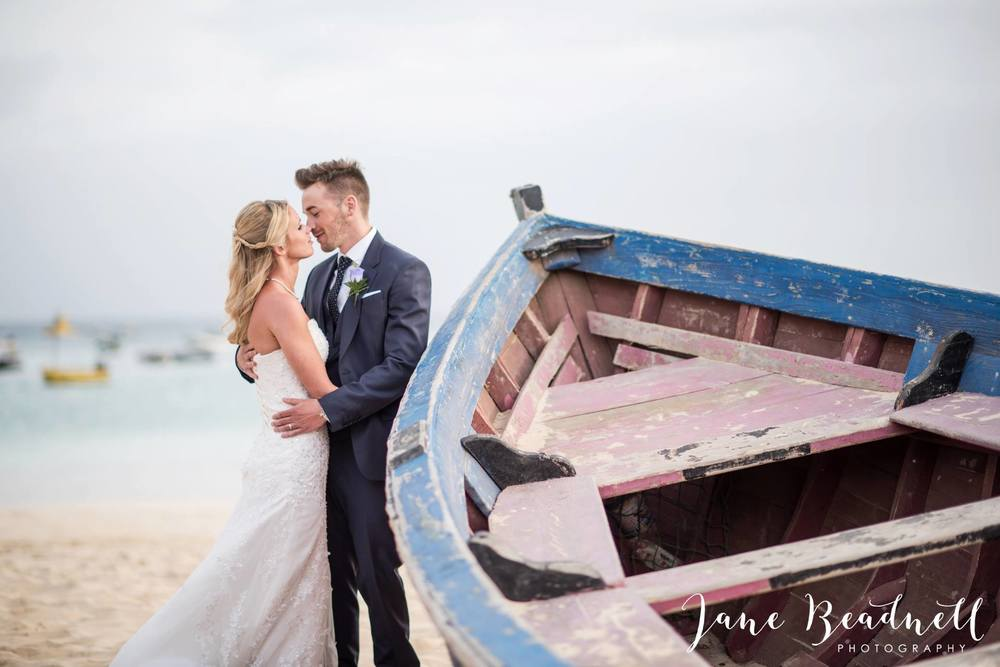 Jane-Beadnell-boat.jpg