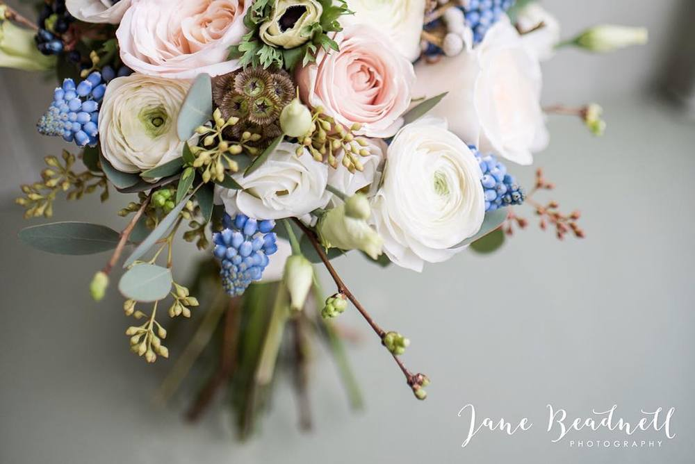 Jane-Beadnell-Bouquet.jpg