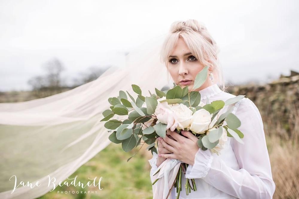 Jane-Beadnell-Bride.jpg