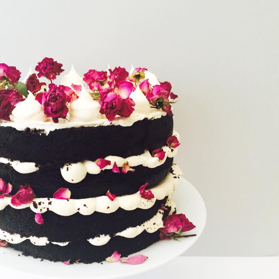 naked-chocolate-cake.jpg