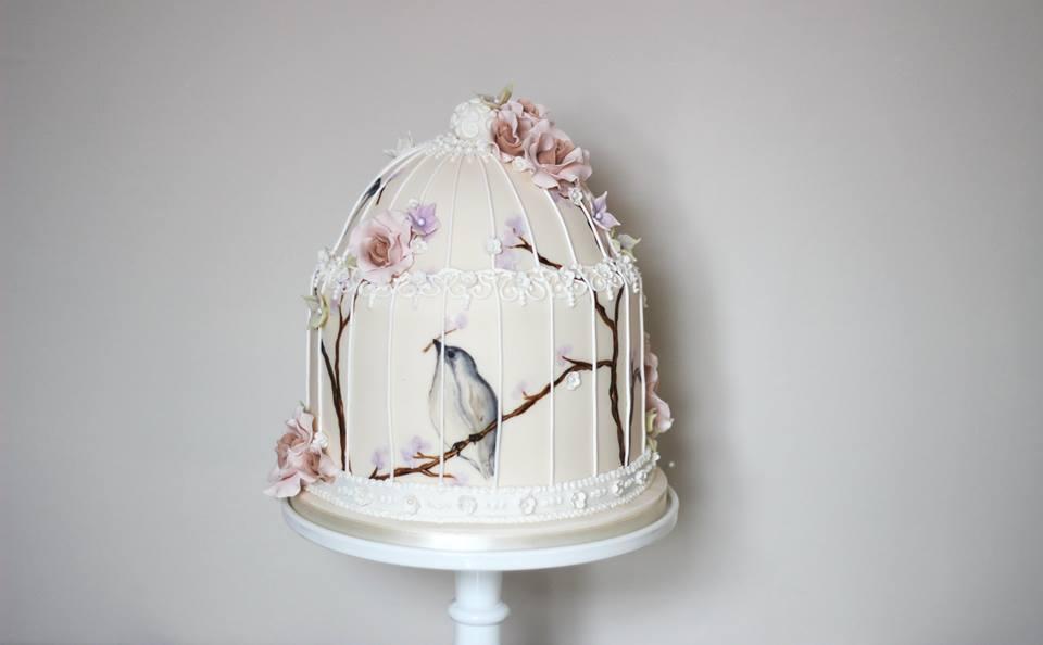 birdcage-wedding-cake.jpg