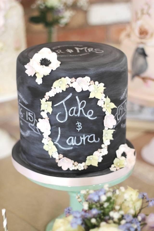 Chalkboard-wedding-cake.jpg