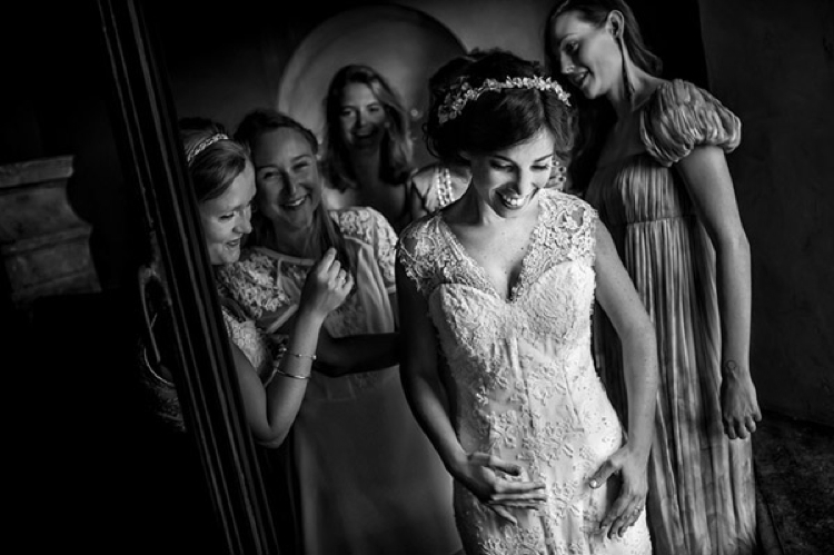 Bride & Maids © Davina & Daniel.jpg